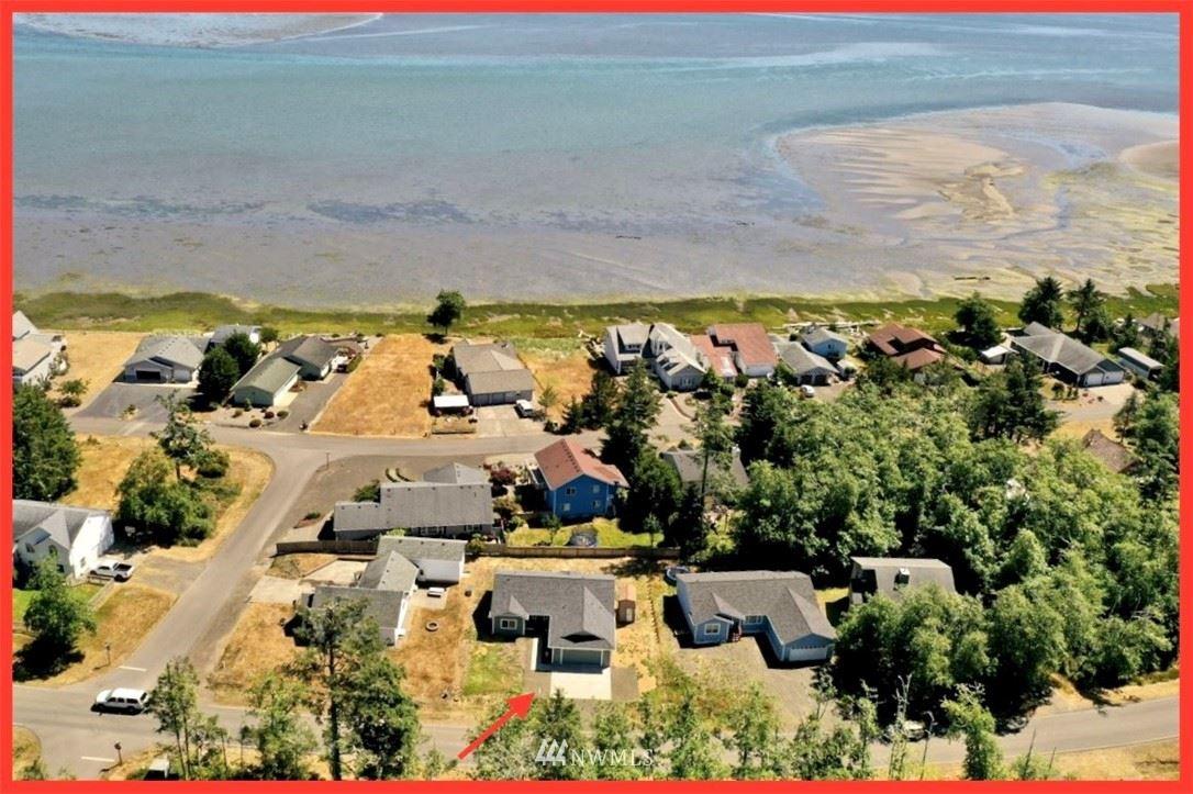 626 Duck Lake Drive SE, Ocean Shores, WA 98569 - MLS#: 1799107