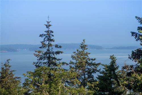 Photo of 23 Tsuga Lane, Orcas Island, WA 98245 (MLS # 1456108)