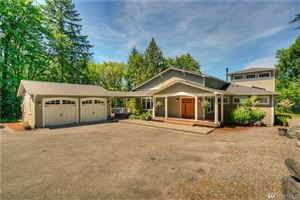 Photo of 4804 Sunset Dr NW, Olympia, WA 98502 (MLS # 1474108)