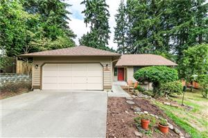 Photo of 131 234th Place SE, Bothell, WA 98021 (MLS # 1518108)