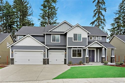 Photo of 11011 36th Av Ct NW, Gig Harbor, WA 98332 (MLS # 1548108)