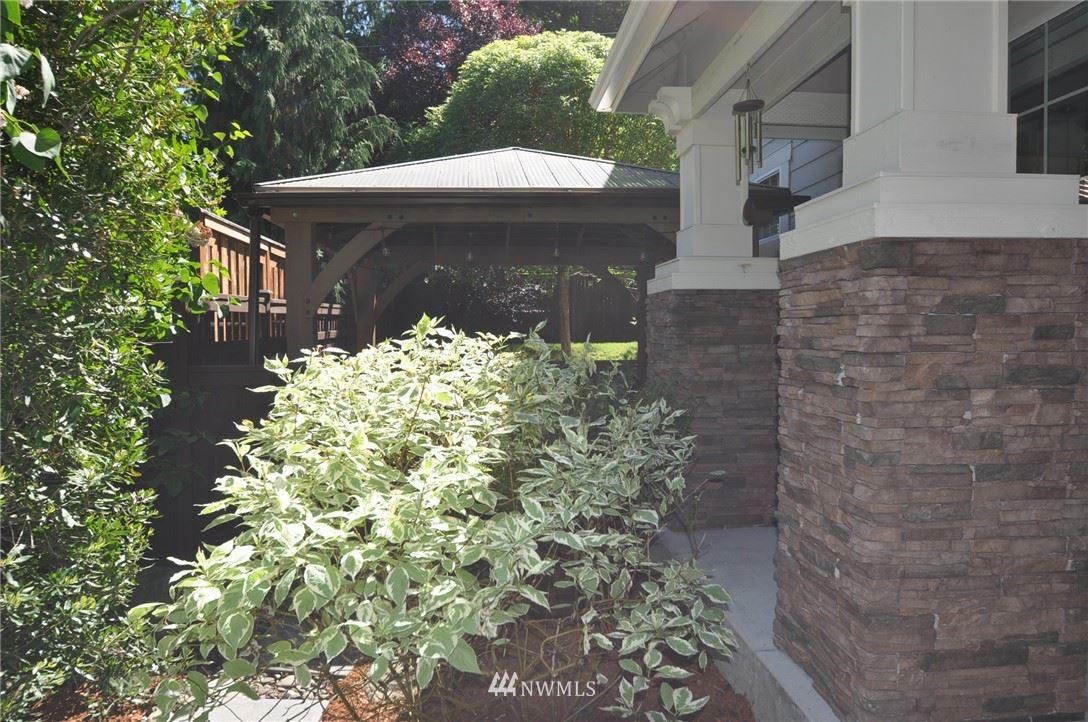 Photo of 16211 41 Drive SE, Bothell, WA 98012 (MLS # 1783108)