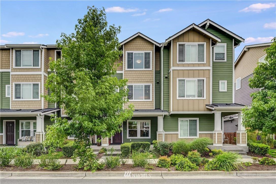 3330 31st Drive, Everett, WA 98201 - #: 1793108
