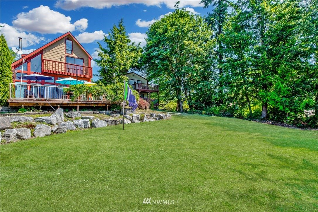 62 Lake Louise Drive, Lakewood, WA 98498 - #: 1801108
