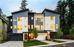 Photo of 13420 B3 Manor Wy #Lot 7, Lynnwood, WA 98087 (MLS # 1385109)