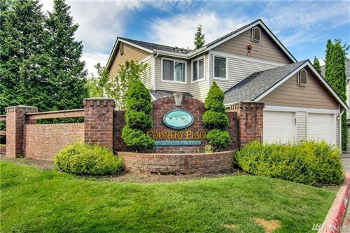 Photo of 23908 Bothell-Everett Hwy #D103, Bothell, WA 98021 (MLS # 1605109)