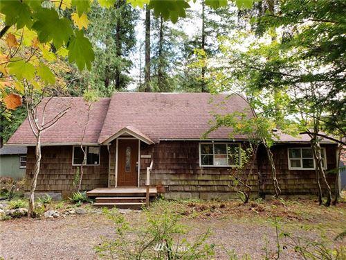 Photo of 7868 Chateau Rd, Maple Falls, WA 98266 (MLS # 1610109)