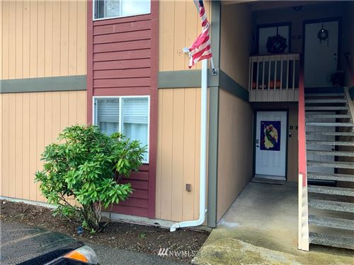 Photo of 10214 13th Avenue Ct E #B, Tacoma, WA 98445 (MLS # 1713109)
