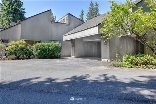 Photo of 6563 139th Avenue NE #764, Redmond, WA 98052 (MLS # 1815109)