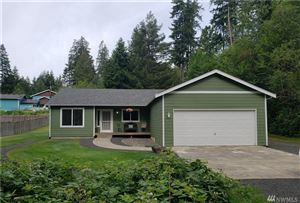 Photo of 471 E Dartmoor Dr, Shelton, WA 98584 (MLS # 1483110)