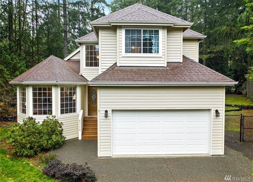 Photo of 6118 Tiger Tail Dr SW, Olympia, WA 98512 (MLS # 1541110)