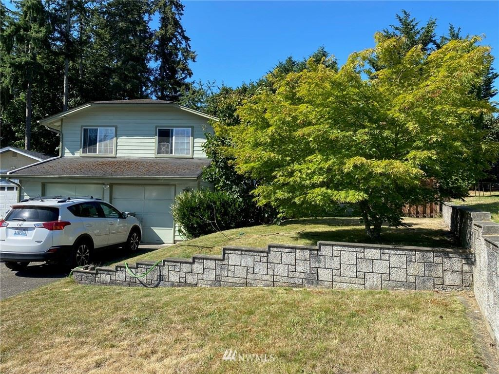 36313 24th Place S, Federal Way, WA 98003 - MLS#: 1652110