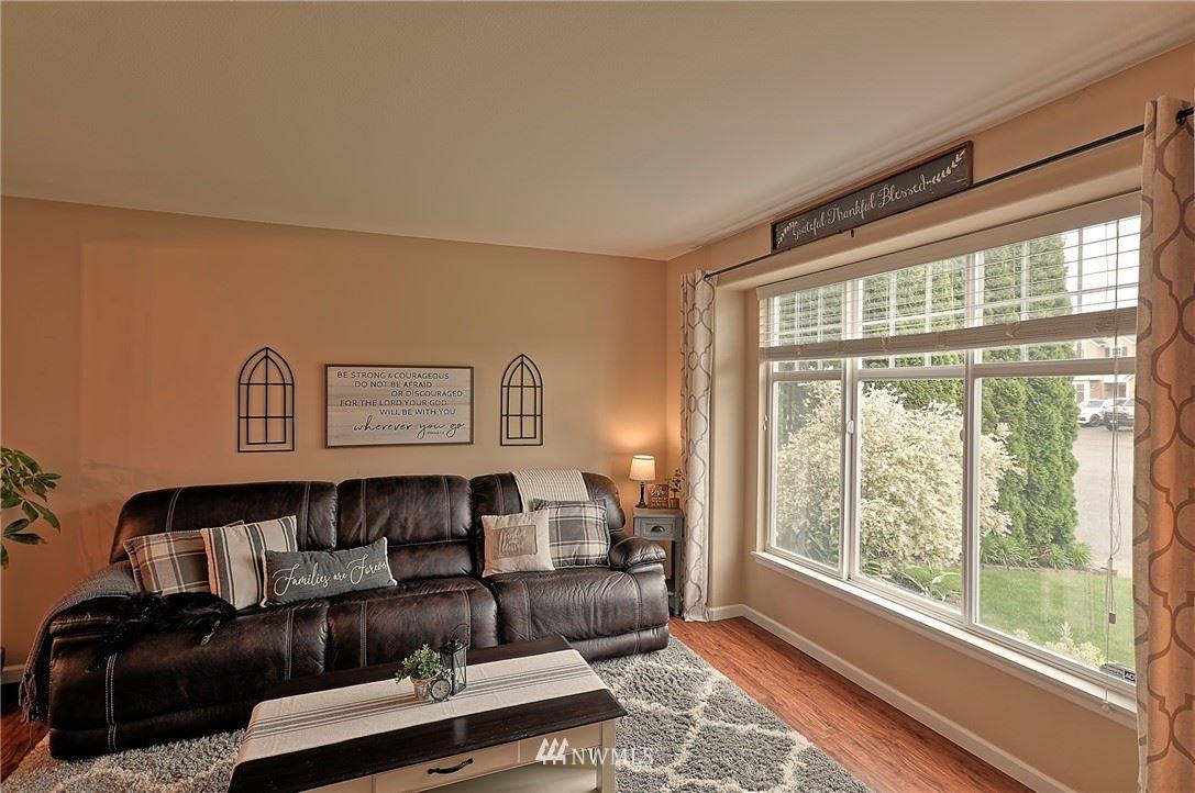 Photo of 8129 Hunter Place, Arlington, WA 98223 (MLS # 1792110)
