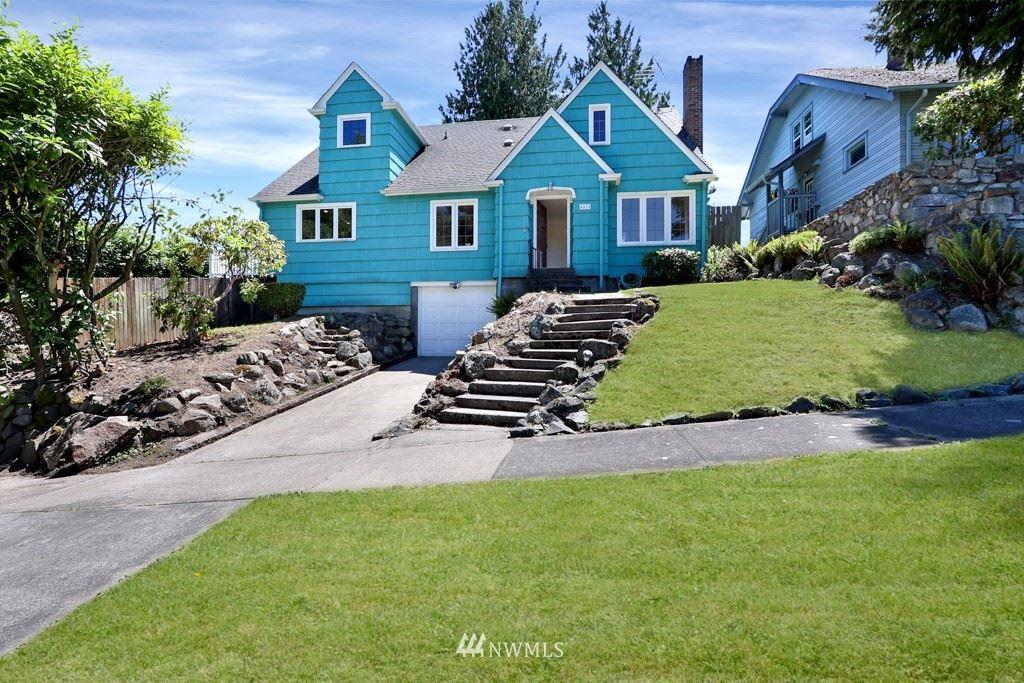 3312 N 9th Street, Tacoma, WA 98406 - #: 1794110