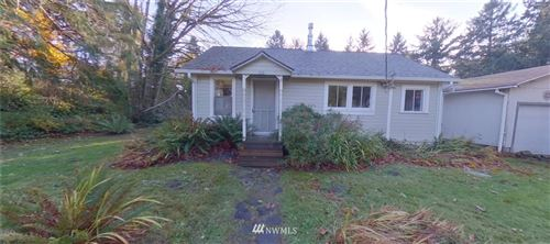 Photo of 2920 265th Place, Nahcotta, WA 98637 (MLS # 1693111)