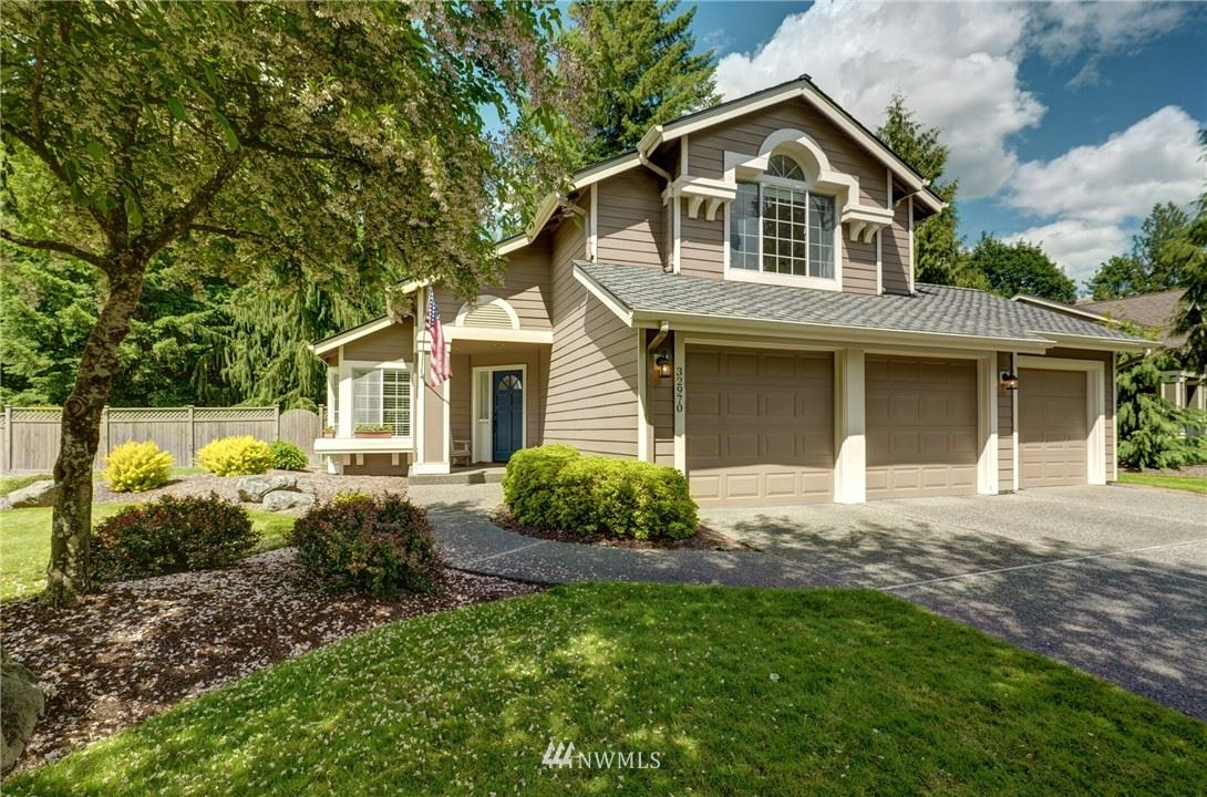 Photo of 32970 NE 43rd Place, Carnation, WA 98014 (MLS # 1790111)