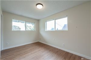 Tiny photo for 911 N Division St, Aberdeen, WA 98520 (MLS # 1498112)