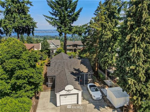 Photo of 6811 50th Ave NE, Seattle, WA 98115 (MLS # 1644112)