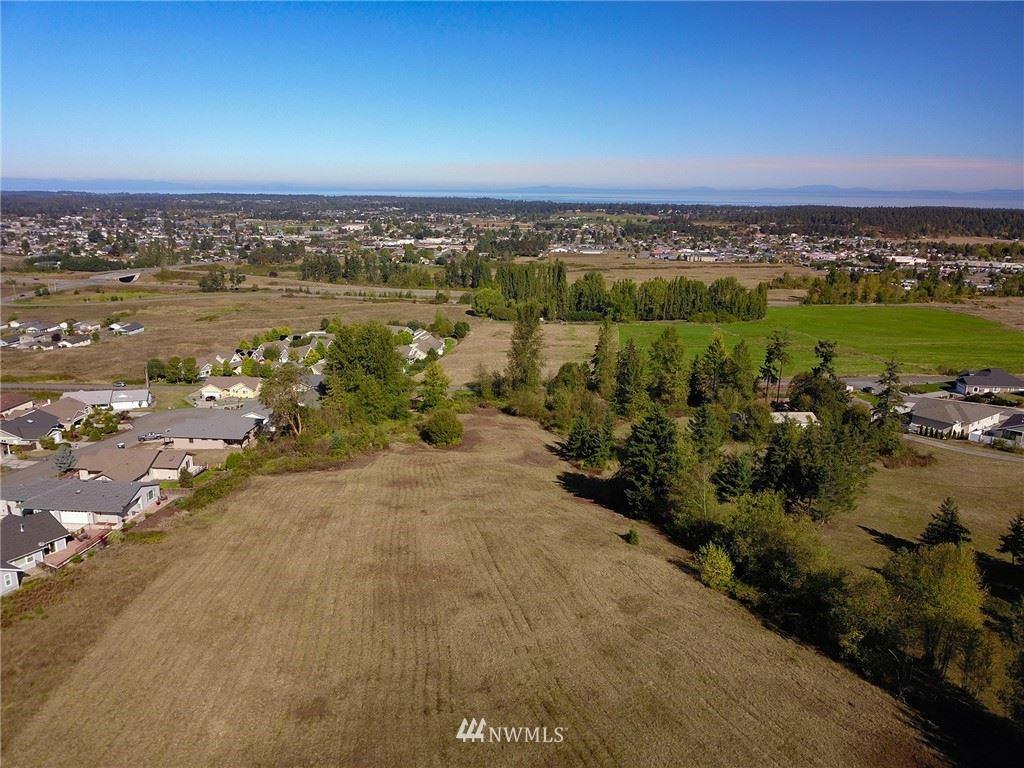 Photo of 99999 Miller Road, Sequim, WA 98382 (MLS # 1620112)