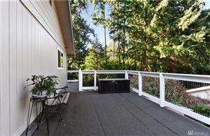 Tiny photo for 2415 136th Place SW, Lynnwood, WA 98087 (MLS # 1233113)
