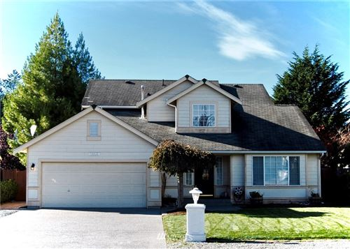 Photo of 18826 103rd Avenue E, Puyallup, WA 98374 (MLS # 1683113)