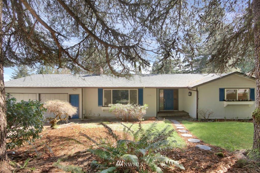 2146 Lakemoor Drive SW, Olympia, WA 98512 - MLS#: 1751113
