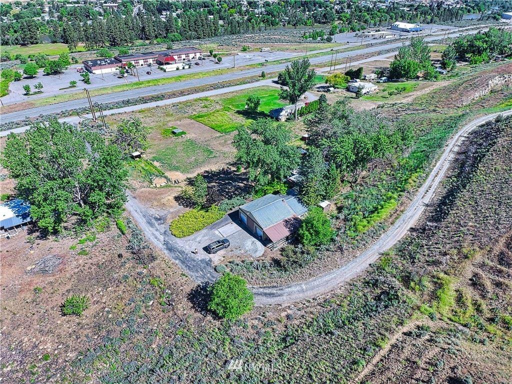 18 Osprey Drive, Okanogan, WA 98840 - #: 1785113