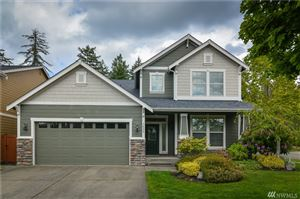 Photo of 7806 Keystone Ave NE, Lacey, WA 98516 (MLS # 1461114)
