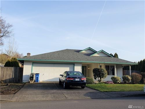 Photo of 805 Countryside Dr, Vancouver, WA 98684 (MLS # 1583114)