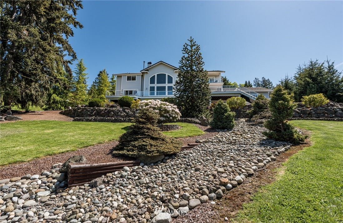 692 Ravens Ridge Rd, Sequim, WA 98382 - MLS#: 1578114