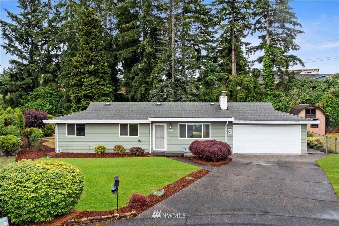 15115 11th Ave East, Tacoma, WA 98445 - #: 1791114