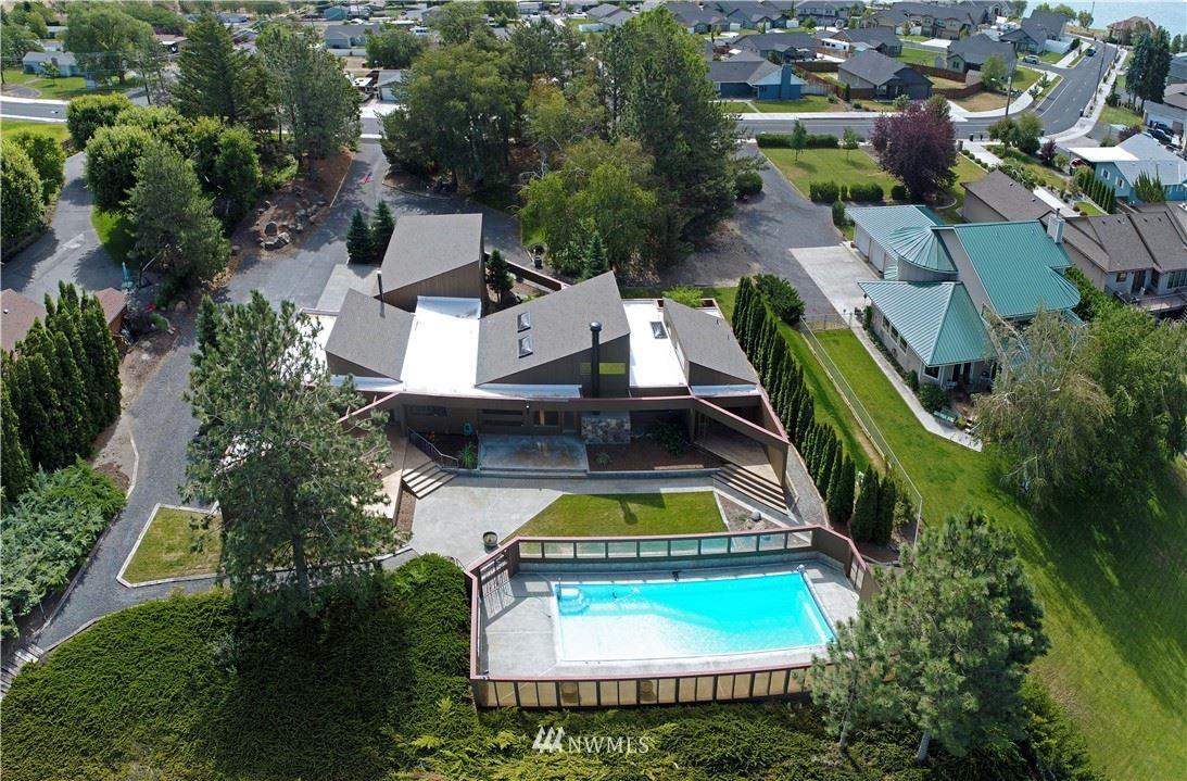 4414 W Lakeshore Dr, Moses Lake, WA 98837 - #: 1799114