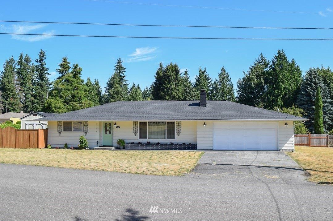 8531 Gothic Way, Everett, WA 98208 - #: 1814114