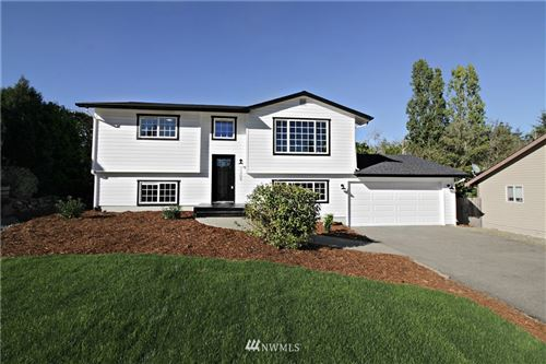Photo of 6309 E Raintree Lane, Port Orchard, WA 98366 (MLS # 1669115)