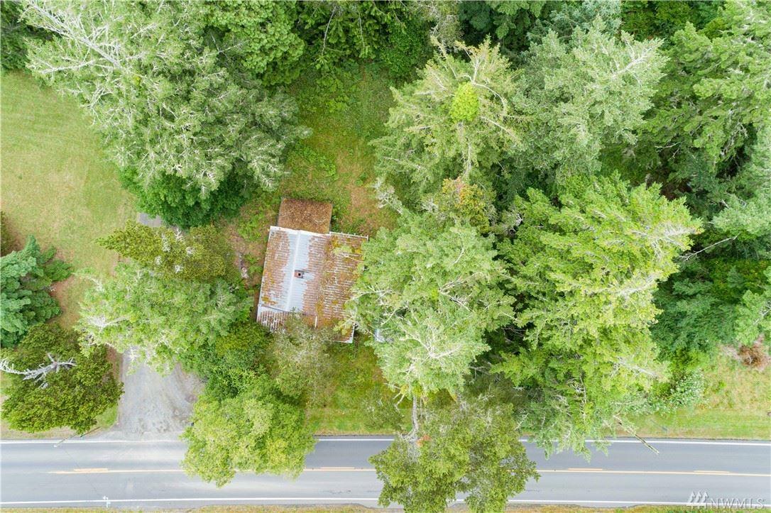 Photo of 29212 Sandridge, Ocean Park, WA 98640 (MLS # 1625115)