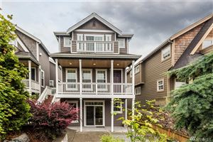 Photo of 12420 NE 171st Ct, Woodinville, WA 98072 (MLS # 1520116)