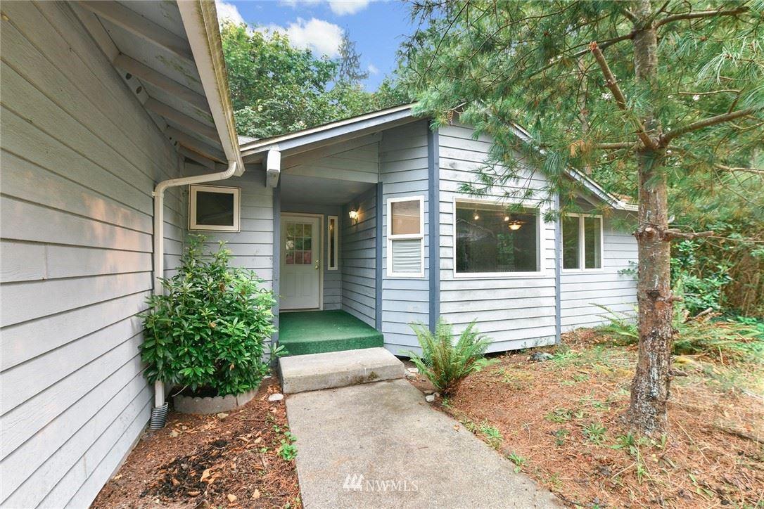 5644 Hicks Avenue NE, Bremerton, WA 98311 - MLS#: 1662116