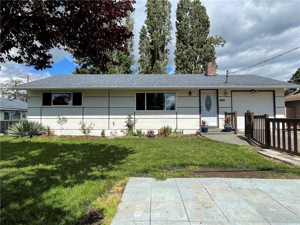 11850 SE 157th Place, Renton, WA 98058 - #: 1783116