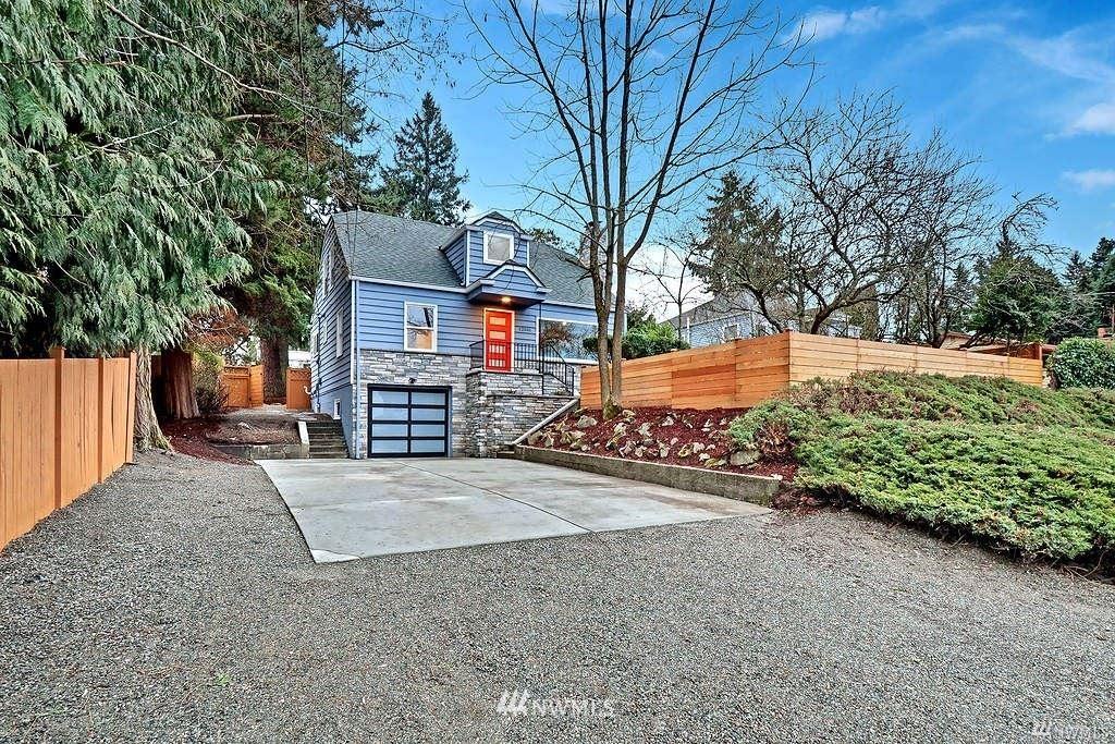 12046 12th Avenue NE, Seattle, WA 98125 - #: 1790116