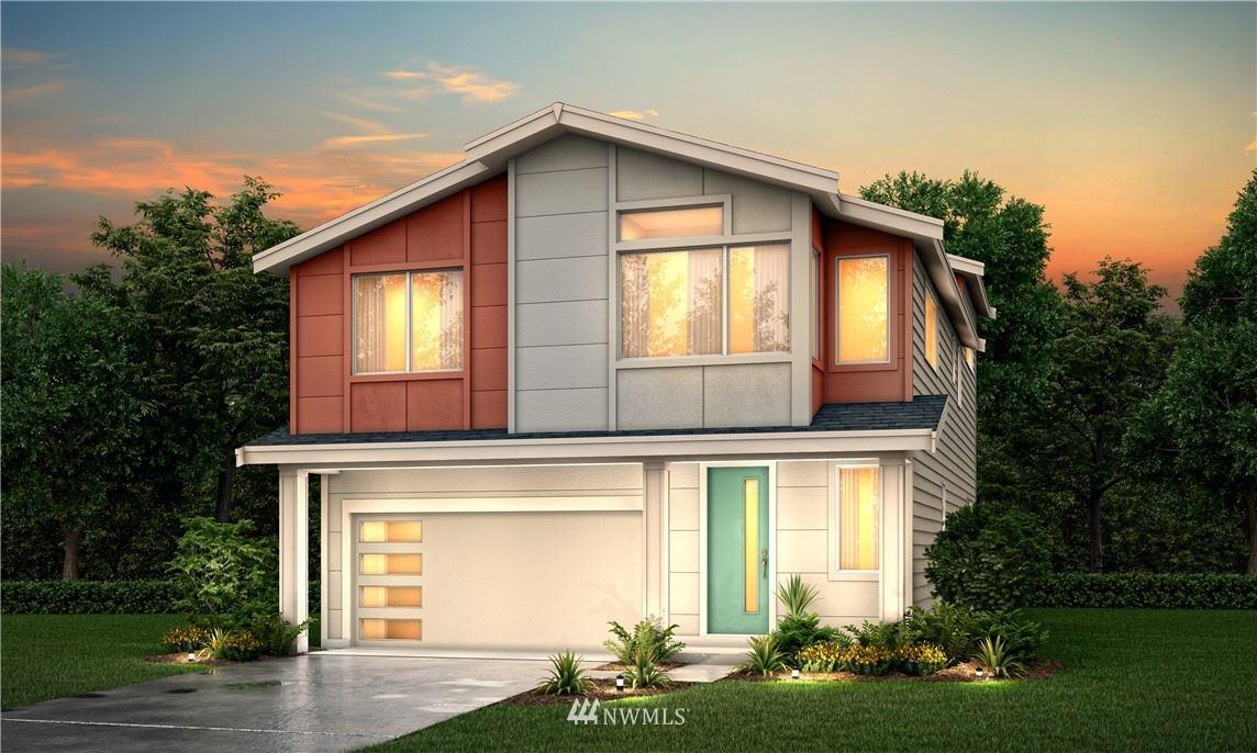 22510 70th Place W, Mountlake Terrace, WA 98043 - #: 1817116