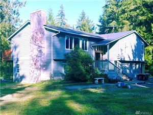 Photo of 501 204th Dr SE, Snohomish, WA 98290 (MLS # 1463117)