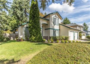 Photo of 14016 NE 63rd Ct, Redmond, WA 98052 (MLS # 1517117)
