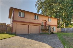 Photo of 811 Forrestal Place NE, Lacey, WA 98516 (MLS # 1531117)
