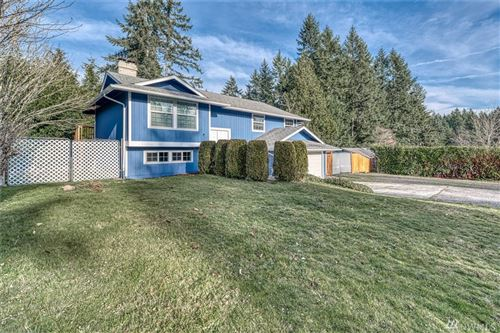 Photo of 627 NE Conifer Dr, Bremerton, WA 98311 (MLS # 1547117)