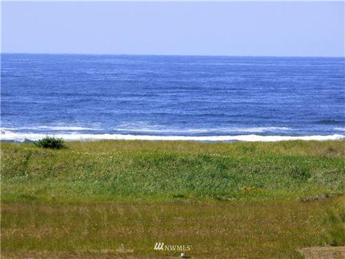 Photo of 27009 K Place, Ocean Park, WA 98640 (MLS # 1652117)