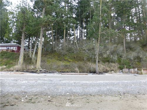 Photo of 661 Port Stanley Road, Lopez Island, WA 98261 (MLS # 1675117)