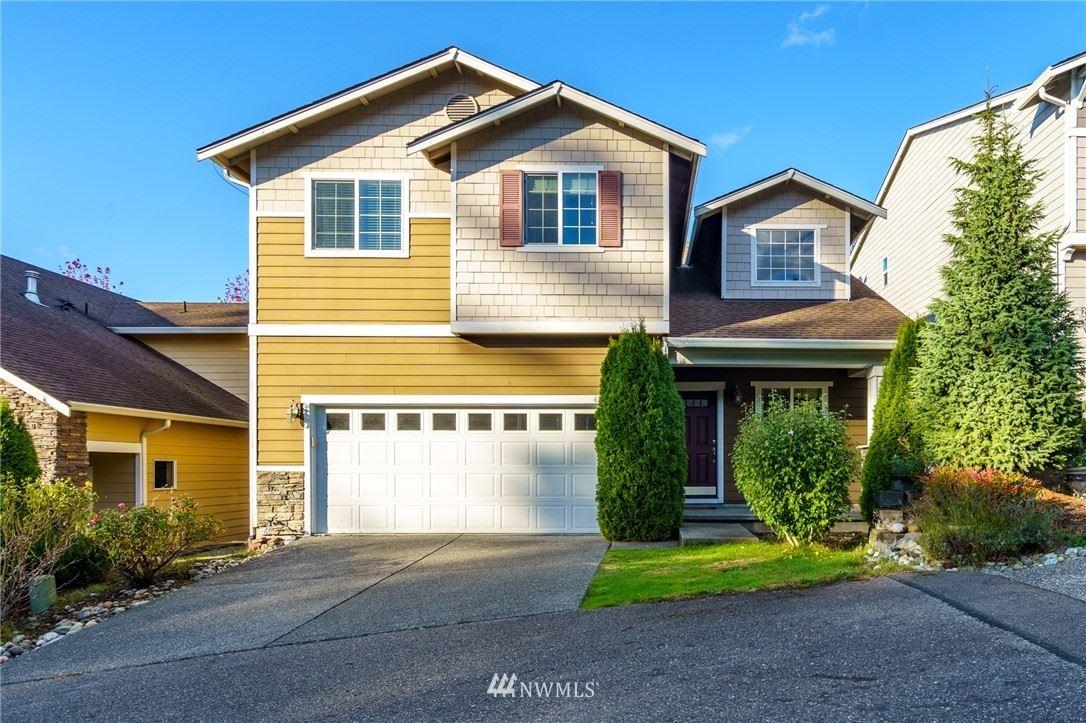 4135 240th Place SE, Bothell, WA 98021 - MLS#: 1679117