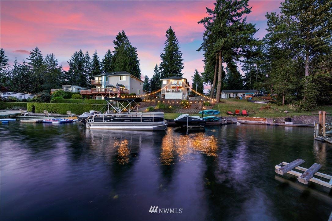 21103 Church Lake Drive E, Bonney Lake, WA 98391 - #: 1794118