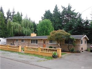 Photo of 1253 NE 140th St, Seattle, WA 98125 (MLS # 1458119)