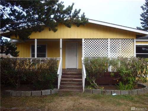 Photo of 19612 N Place, Long Beach, WA 98631 (MLS # 1633119)